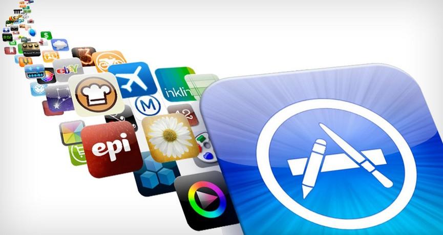 Cómo devolver una app