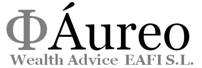 Aureo Wealth Advice EAFI