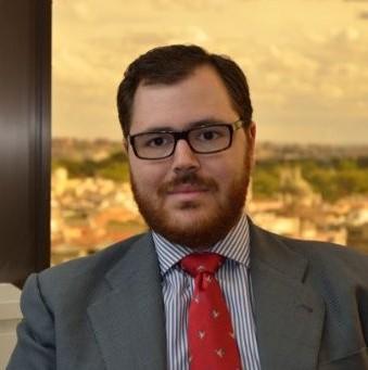Entrevista a Julián Coca