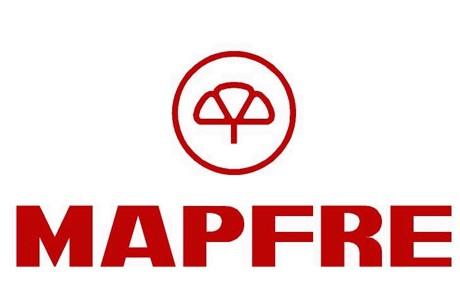 Seguros-Mapfre