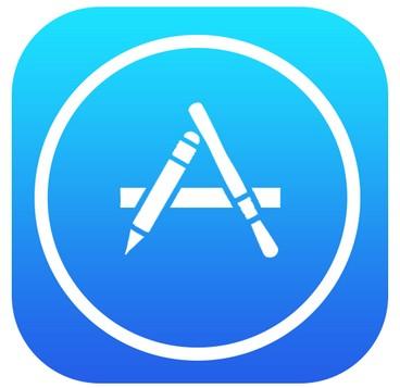 Cómo devolver una app en iOS