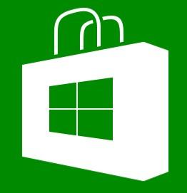 Cómo devolver una app en Windows Phone