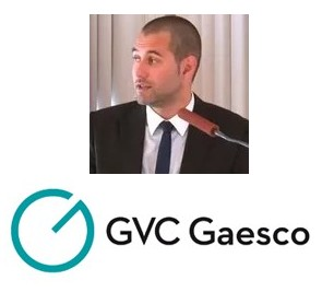 Webinar GVC Gaesco