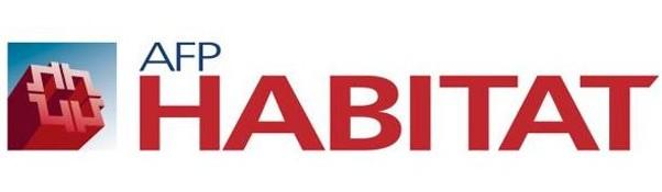 AFP Habitat: afiliación, comisiones y multifondos