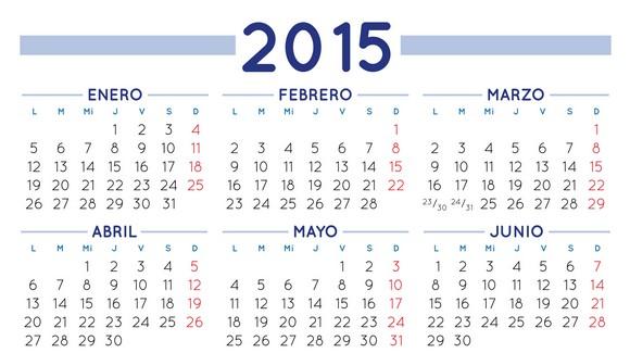 Comportamiento de las Afores durante el primer semestre del año