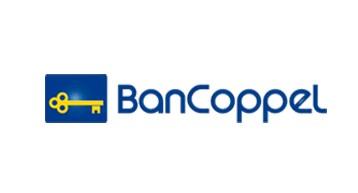 BanCoppel: apertura de cuenta, tarjetas y banca por internet