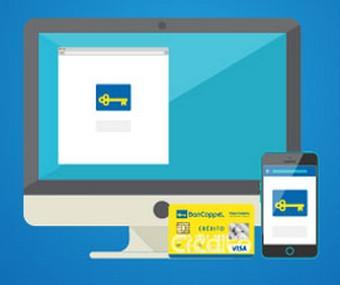 BanCoppel: Banca por Internet