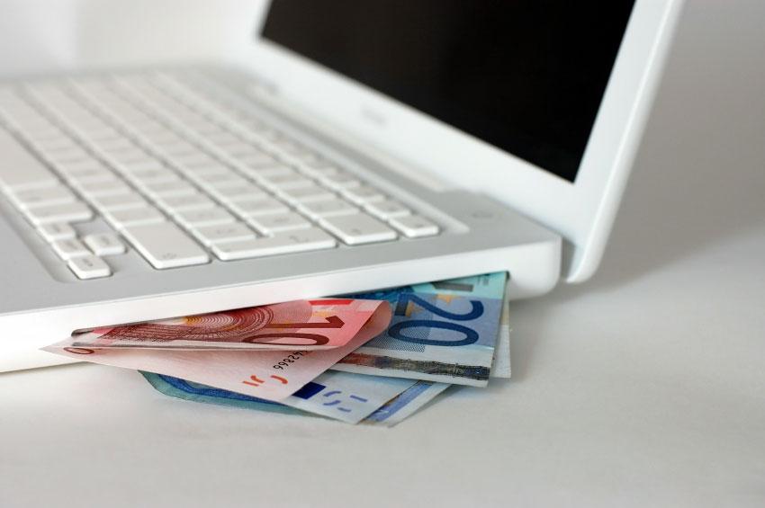 Créditos en internet: del micropréstamo a la financiaciacón online