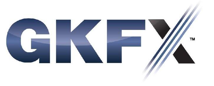 logo gkfx