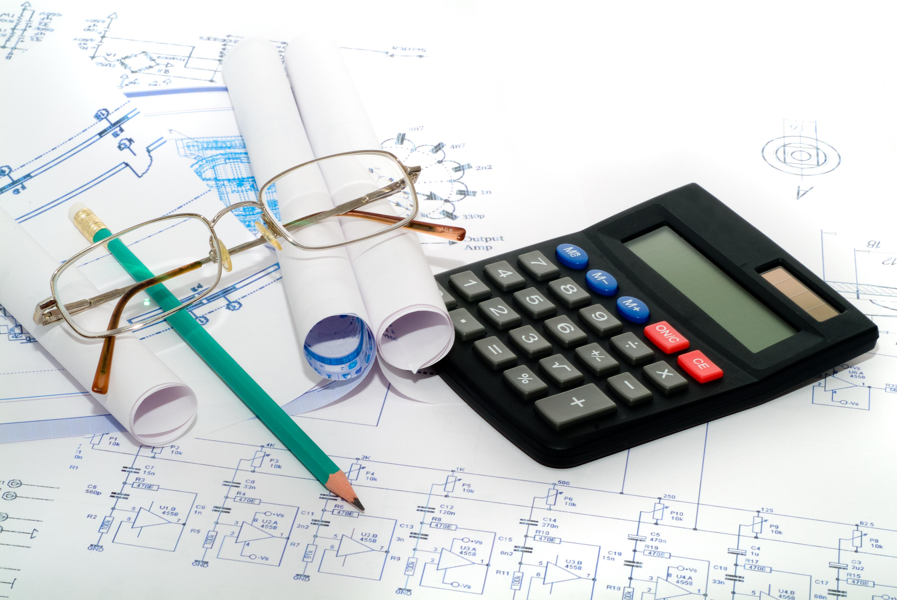 Como hacer el plan financiero de una empresa