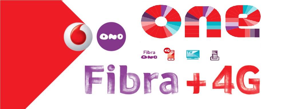 ¿Canguro Ahorro o Vodafone One? ¿Qué tarifa es mejor?