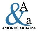 Amoros Arbaiza Inversiones EAFI