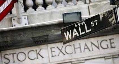 Wall street foro