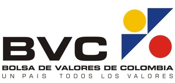 Bolsa de Valores de Colombia: Todo lo que debes saber
