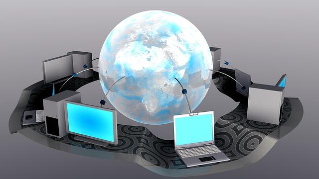 Mejores tarifas ADSL y fibra óptica Agosto 2015