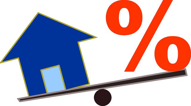 ¿Qué hago si mi hipoteca está referenciada al IRPH?