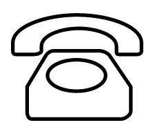 Teléfono robo extravío tarjeta