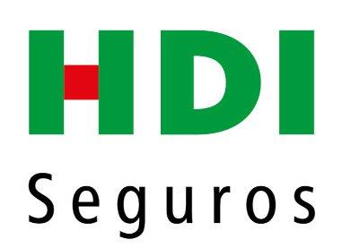 Comparativa Seguros Auto: HDI Seguros