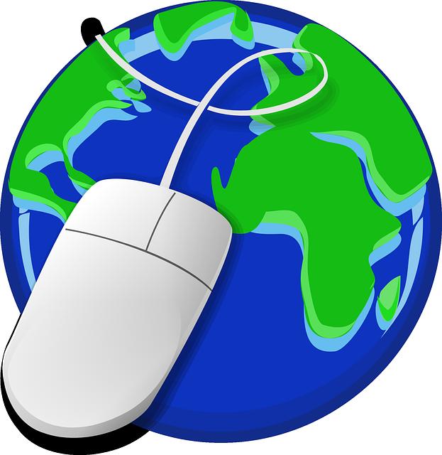 Mejores tarifas internet, fijo y móvil de Agosto 2015