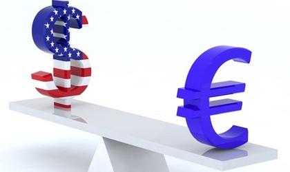 Paridad dolar euro foro