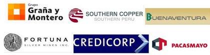 Empresas peruanas en el mercado bursatil neoyorquino foro