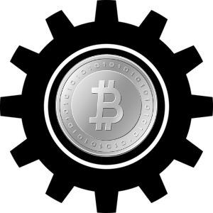 Bitcoin foro