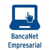 BancaNet Empresarial Banamex: beneficios, características y NetKey Empresarial