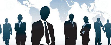 Bancanet Empresarial Banamex: NetKey empresarial