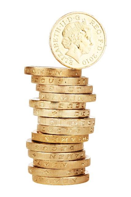 ¿Qué opciones para el ahorro hay? Cuentas nómina, cuentas de ahorro y depósitos