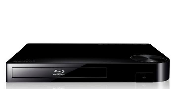 Samsung db f5100 reproductor bluray