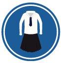 Consejos para ahorrar en la vuelta al cole: uniformes para el colegio