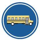 Consejo para ahorrar en la vuelta al cole: transporte y ruta escolar