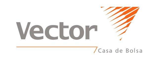 Vector Casa de Bolsa: productos y servicios