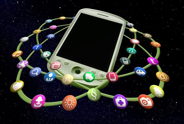 Mejores tarifas móviles Septiembre 2015: tarifas con menos de 1GB y tarifas entre 1 y 2 GB