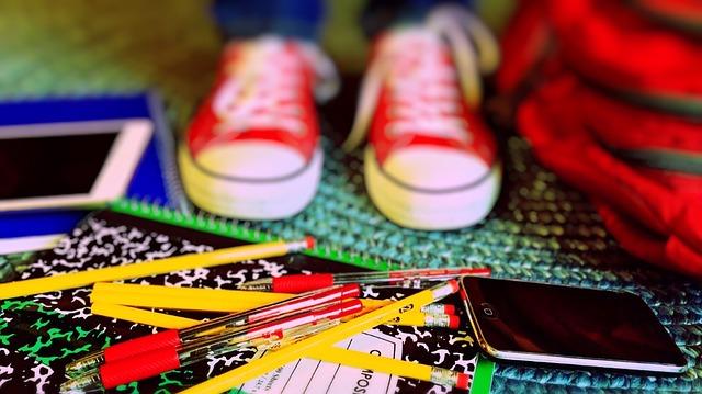 deducción de gastos por libros escolares
