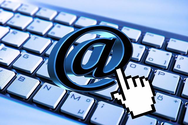 Mejores tarifas ADSL y fibra óptica septiembre 2015