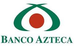 Banco Azteca: cuentas, tarjetas y banca en línea