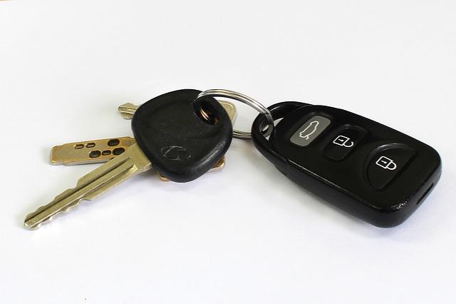 Mejores seguros de coche para coches de segunda mano