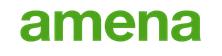Mejores tarifas internet, fijo y móvil septiembre 2015