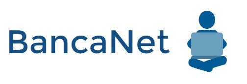 BancaNet Banamex
