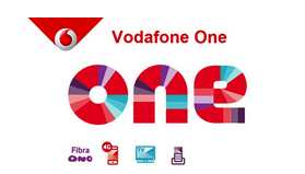 Mejores tarifas convergentes: internet, fijo, móvil y televisión para Septiembre 2015