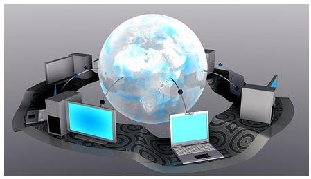 mejores tarifas convergentes: internet, fijo, móvil y televisión septiembre 2015