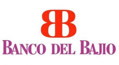 Banco del bajio foro