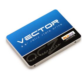 OCZ Vector Disco duro ssd