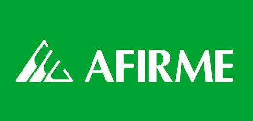 Banca Afirme: cuentas, tarjetas y Afirme Móvil
