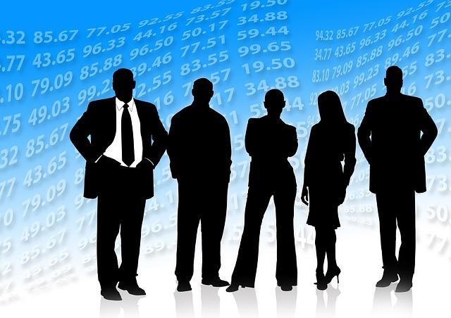 10 novedades de la Ley de Fomento del Trabajo Autónomo y de la Economía Social