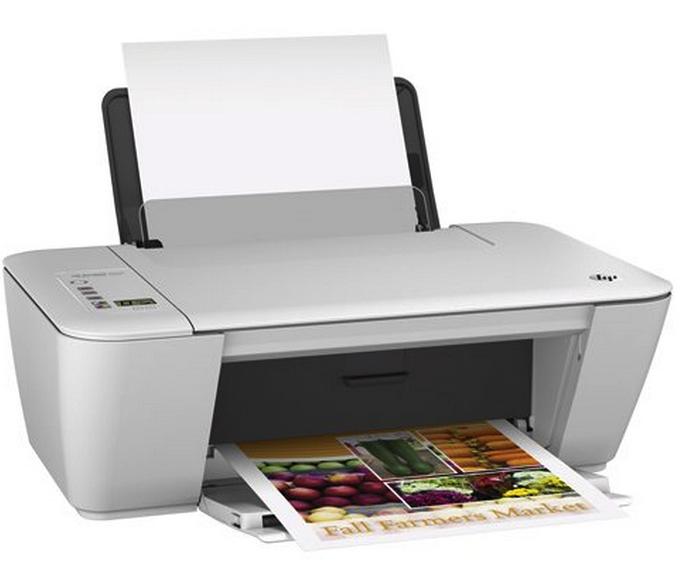Mejores impresoras multifunción y WIFI para 2016 - Rankia