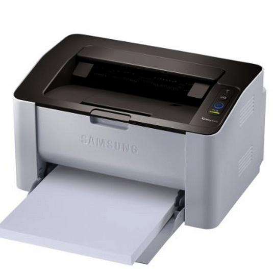 Impresora Samsung SL M2022w