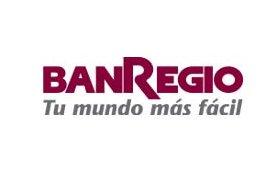 Banco BanRegio: cuentas de cheques, tarjetas de crédito y créditos personales