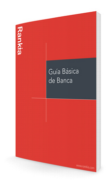 Guía de banca